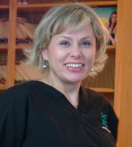 Liliana Gorski RN